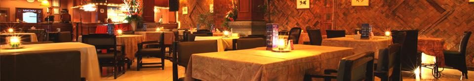maxi restaurant bettingen bs